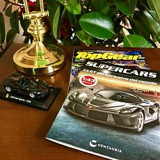 SUPERCARS, le auto da sogno più esclusive del mondo – Centauria-file-08-01-18-13-49-30.jpeg