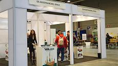 Model Expo Italy - Verona 17/18 Marzo 2018 - La fiera del modellismo-dsc08542.jpg