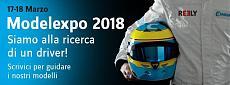 Model Expo Italy - Verona 17/18 Marzo 2018 - La fiera del modellismo-28168758_1591287944288702_5248703623605181386_n.jpg