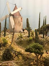 Model Expo Italy - Verona 17/18 Marzo 2018 - La fiera del modellismo-img_0115.jpg