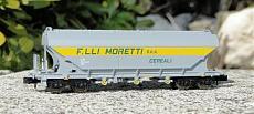 Model Expo Italy - Verona 17/18 Marzo 2018 - La fiera del modellismo-dsc09983.jpg