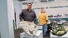 ModelSpace DeAgostini a ModelExpoItaly 2018-dsc01143.jpg