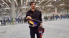 Model Expo Italy - Verona 17/18 Marzo 2018 - La fiera del modellismo-dsc01222.jpg