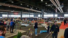 Model Expo Italy - Verona 17/18 Marzo 2018 - La fiera del modellismo-dsc01299.jpg