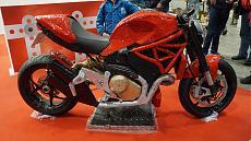 Model Expo Italy - Verona 17/18 Marzo 2018 - La fiera del modellismo-dsc01367.jpg