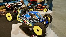 Model Expo Italy - Verona 17/18 Marzo 2018 - La fiera del modellismo-dsc01506.jpg