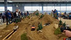 Model Expo Italy - Verona 17/18 Marzo 2018 - La fiera del modellismo-dsc01600.jpg