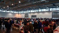 Model Expo Italy - Verona 17/18 Marzo 2018 - La fiera del modellismo-dsc01617.jpg