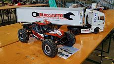 Model Expo Italy - Verona 17/18 Marzo 2018 - La fiera del modellismo-dsc01671.jpg