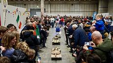 Model Expo Italy - Verona 17/18 Marzo 2018 - La fiera del modellismo-dsc02087.jpg