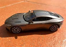 SUPERCARS, le auto da sogno più esclusive del mondo – Centauria-img_1353.jpg