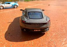 SUPERCARS, le auto da sogno più esclusive del mondo – Centauria-img_1355.jpg