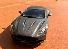 SUPERCARS, le auto da sogno più esclusive del mondo – Centauria-img_1359.jpg