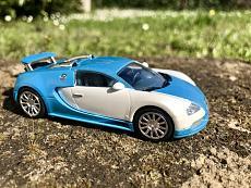 SUPERCARS, le auto da sogno più esclusive del mondo – Centauria-img_1343.jpg