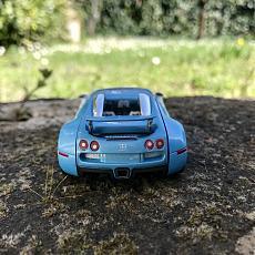 SUPERCARS, le auto da sogno più esclusive del mondo – Centauria-img_1348.jpg