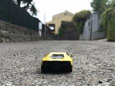 SUPERCARS, le auto da sogno più esclusive del mondo – Centauria-img_1551.jpg