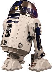 Costruisci il modello funzionante del droide R2-D2 - ModelSpace DeAgostini-r2d2.jpg