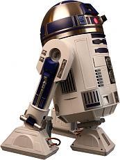 Costruisci il modello funzionante del droide R2-D2 - ModelSpace DeAgostini-r2-d2-05.jpg
