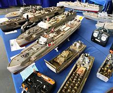 Model Expo Christmas Preview | 10 - 11 Novembre 2018-45049775_10156567755115450_723335770399571968_o.jpg