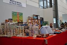 Model Expo Christmas Preview | 10 - 11 Novembre 2018-dsc02817.jpg