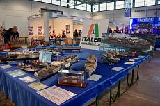 Model Expo Christmas Preview | 10 - 11 Novembre 2018-dsc02824.jpg