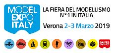 Model Expo Italy – Verona 2/3 Marzo 2019 – La fiera del modellismo-modelexpo-banner.jpg