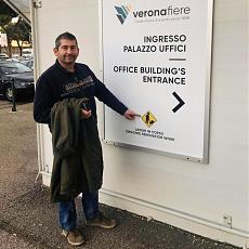 Model Expo Italy – Verona 2/3 Marzo 2019 – La fiera del modellismo-ongaro.jpg