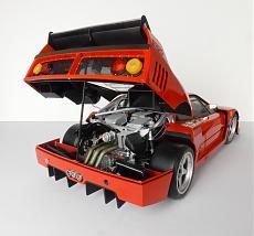 Costruisci la F40 Competizione - Centauria-48413391_964540200405405_6002867011258941440_o.jpg