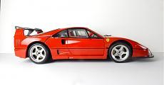 Costruisci la F40 Competizione - Centauria-48969047_964539983738760_6664677907719258112_o.jpg