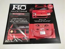 Costruisci la F40 Competizione - Centauria-img_5221.jpg