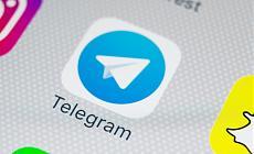 Canale Telegram di Modellismo-telegram.jpg