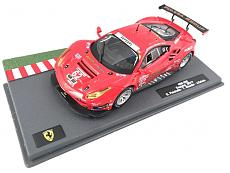 Ferrari Racing Collection in edicola dal 25 gennaio con Centauria-img_5724.jpg