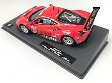Ferrari Racing Collection in edicola dal 25 gennaio con Centauria-img_5725.jpg