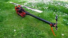Crotalus600 elicottero classe 600 – Poggi Trasmissioni Meccaniche-crotalus-600-2-.jpeg.jpeg Visite: 47 Dimensione:   140.5 KB ID: 329747