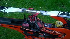 Crotalus600 elicottero classe 600 – Poggi Trasmissioni Meccaniche-crotalus-600-5-.jpeg.jpeg Visite: 41 Dimensione:   106.4 KB ID: 329749