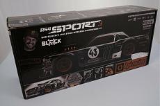Offerte del giorno eBay [Modellismo.it]-s-l1600-1-.jpg.jpg Visite: 20 Dimensione:   46.3 KB ID: 331980