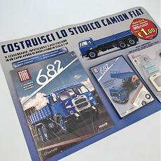 Costruisci lo storico camion Fiat 682 – Hachette-img_9388.jpg