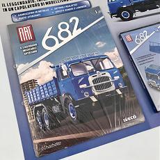 Costruisci lo storico camion Fiat 682 – Hachette-img_9389.jpg