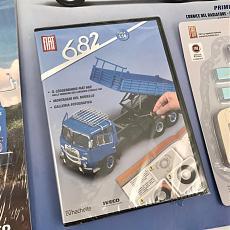 Costruisci lo storico camion Fiat 682 – Hachette-img_9390.jpg