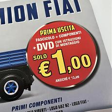 Costruisci lo storico camion Fiat 682 – Hachette-img_9392.jpg