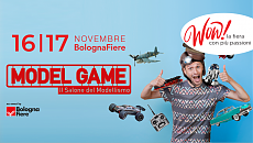 Model Game - 16|17 Novembre 2019 - BolognaFiere-cover_fb_modelgame.png