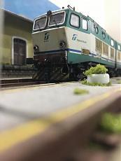 Model Expo Italy – Verona 7/8 Marzo 2020 – La fiera del modellismo-img-20191021-wa0103.jpg
