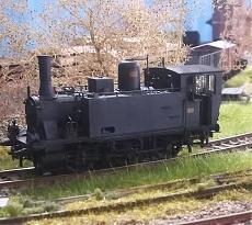 Model Expo Italy – Verona 7/8 Marzo 2020 – La fiera del modellismo-img_20191219_141905.jpg