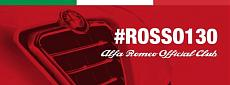Rosso 130 Alfa Romeo Official Club, il club per gli alfisti-img-20150511-wa0022.jpg