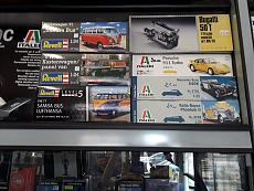Chiusura negozio modellismo Milano-30% di sconto-41926118_10212395785914721_8400733611799609344_n.jpg