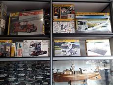 Chiusura negozio modellismo Milano-30% di sconto-41961957_10212395778874545_7280555035186954240_n.jpg