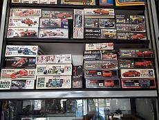 Chiusura negozio modellismo Milano-30% di sconto-42094418_10212395786594738_5093679635070189568_n.jpg