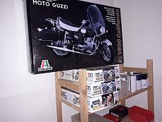 Chiusura negozio modellismo Milano-30% di sconto-3.jpg