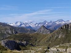 Alta Via del sale con LD Freelander-img_20190911_111407_1.jpeg