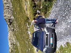 Alta Via del sale con LD Freelander-img_20190911_111442.jpeg